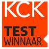 kckwinnar_100