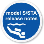 s_release_notes