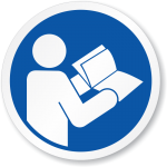 use_manual
